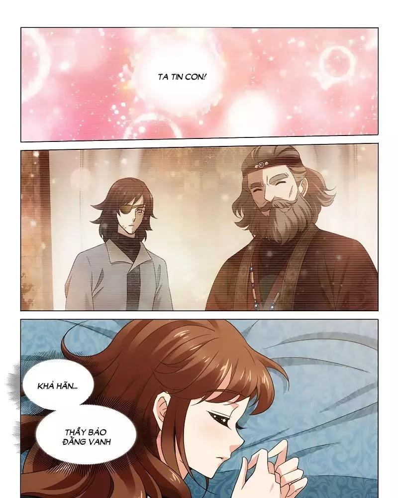Vương Gia ! Không Nên A ! Chapter 288-290 - Trang 57