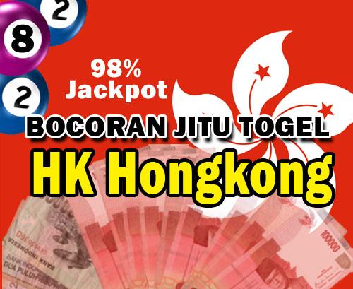 Bocoran Togel HK 15 Mei 2020