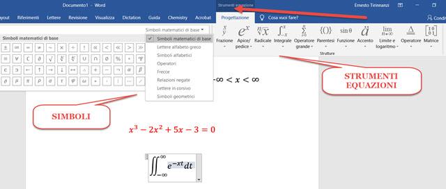 editare-equazione