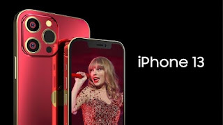 Apple iPhone 13 Full Series Specifications and Price