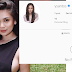 Yen Santos deletes all her Instagram posts and no one knows why