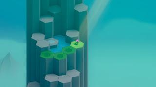 Link Tải Game Spring Falls Miễn Phí Thành Công