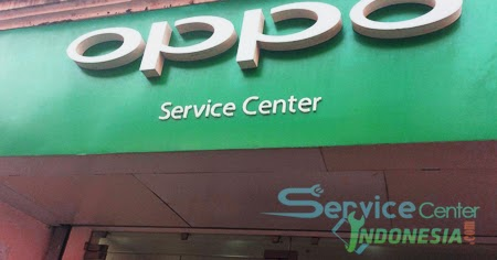 Service Center Hp Oppo Di Depok Jawa Barat Alamat Service Center Di Indonesia