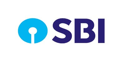 SBI CBO Recruitment 2020 3850 Circle Based Officer Job, SBI Circle Based Officer vacancy in hindi, circle based officer job description, SBI CBO apply online
