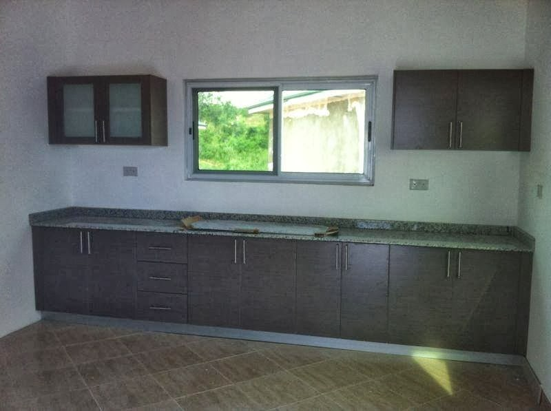 Ghana Rising For Trendy Kitchens in Ghana head to Kabinart