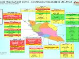 Kelantan bakal kuatkuasa PKPB ??