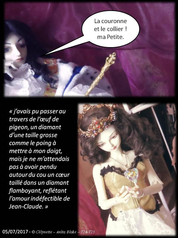 AB Story, Cirque:T24 ep7 p 51/E8 p 52/+E9 p 52 - Page 51 Diapositive39