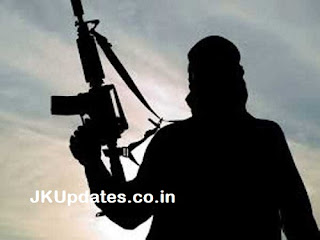 latest kashmir news, Jammu Kashmir News, jkupdates news, india news today,