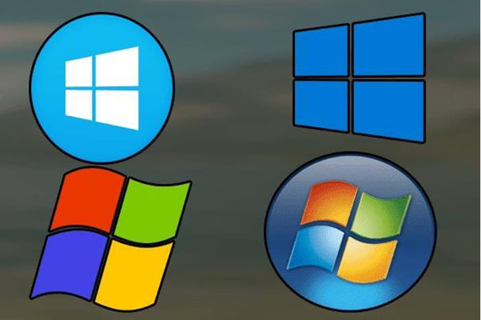 windows,microsoftتراخيص