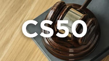 CS50 for Lawyers - Free Online Course