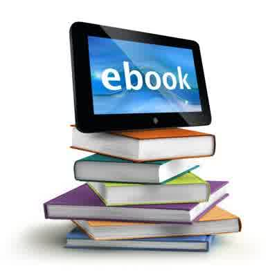 ssrs ebook free download pdf