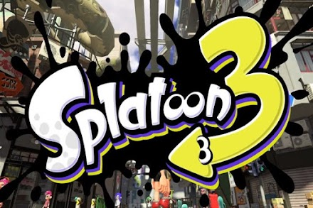Splatoon 3 Game Details, Release Date,  Weapons, Location,  Cost, Final Boss,