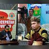 Ketua DPRD Fajran Minta Kades Data Pedagang Keliling Terdampak Covid-19 Diluar Daerah
