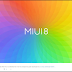 MIUI 8 Global Stable ROM for MI 5s Plus Released