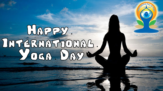 International-yoga-day-wishes