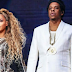 Prank victim visits Jay z and Beyonce home and it involved the cops