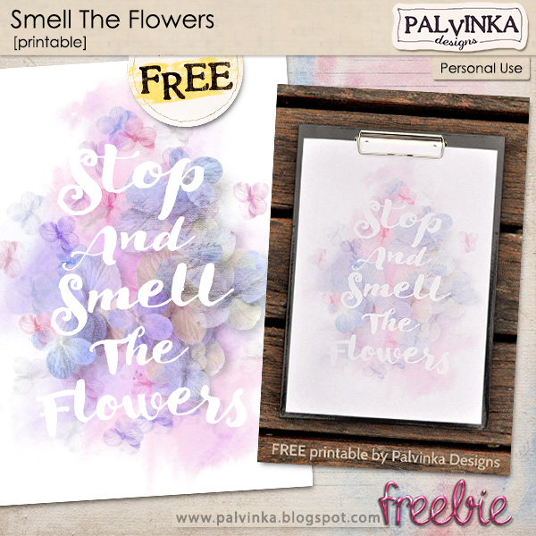 https://1.bp.blogspot.com/-8P8v_lhUWvw/XtbZraaeVhI/AAAAAAAAXIQ/TmCR0aMIuKQJXm5fEwgvI2dBUBIaumqLwCLcBGAsYHQ/s1600/_Palvinka_SmellTheFlowers_preview_printable.jpg