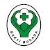 Rekrutmen Non PNS Dinas Kesehatan Kabupaten Bandung (395 Formasi)