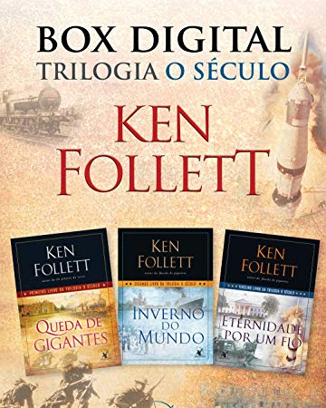 Esquenta do Dia Mundial do Livro da Arqueiro com promoções de e-books