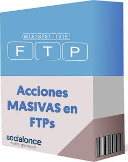 ftp massive