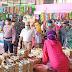 Penegakan Disiplin Prokes di Terminal dan Pasar, Petugas Masih Temui Adanya Pelanggar
