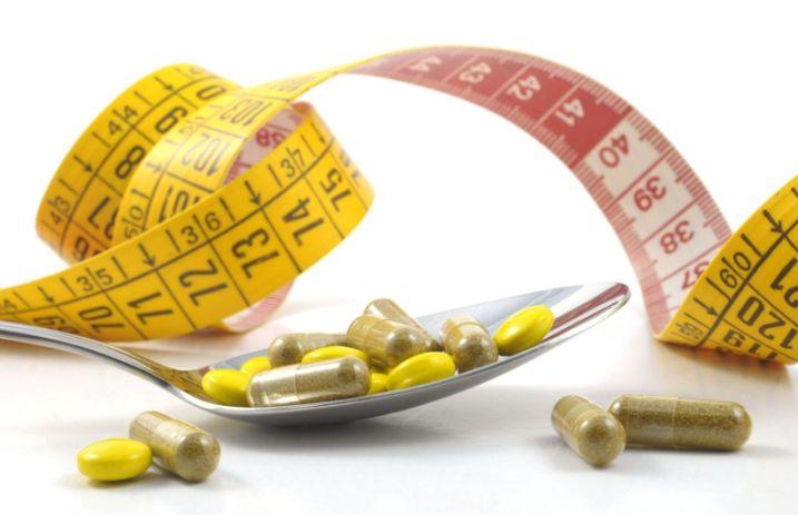Quando Devem ser Utilizados Medicamentos para Perda de Peso ou Cirurgia?