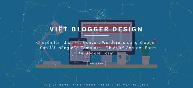 Giới thiệu một số hiệu ứng toàn trang đẹp thường được sử dụng trong thiết kế web