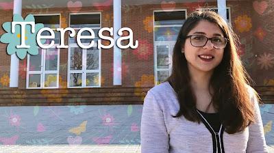 "Teresa Heredia ""Vivimos un despertar de la mujer gitana"""