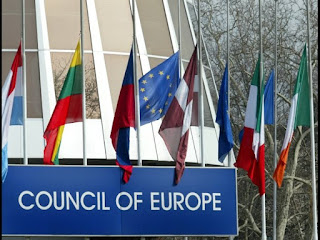 Αποχώρησε η Τουρκία από το Συμβούλιο της Ευρώπης