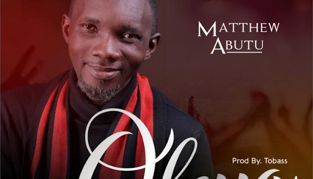Oleya Lyrics + Meaning - Matthew Abutu