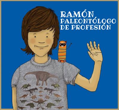http://bibliotecainfantil.fundaciononce.es/es/cuentos/ramon.html