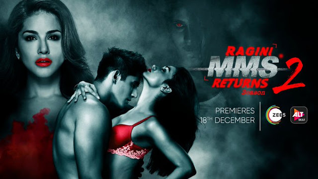 Ragini MMS Returns Season 2 Download -  All Episodes Download - alt balaji download - ragini webseries download - ragini mms 2 download - ragini mms - ragini mms 2 download