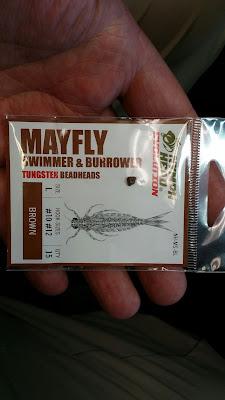 http://www.castersonlineflyshop.com/nymph-head-evolution-beadheads-mayfly-swimmer-burrower/