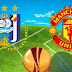 Prediksi Anderlecht vs Manchester United 14 April 2017