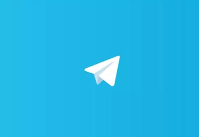 cara-daftar-aplikasi-telegram-dan
