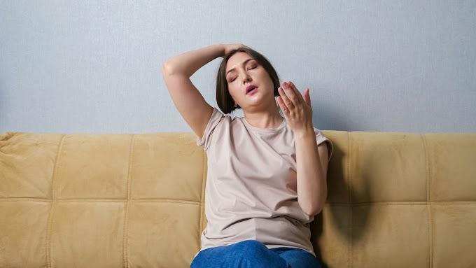 Így hűtsd a lakást, ha nincs légkondid: 7 hatásos módszer, ami sokat jelent a forró kánikulában