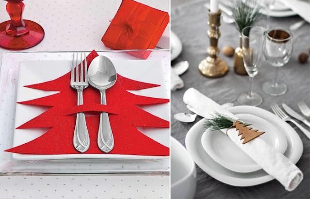 decor-mesa-natal