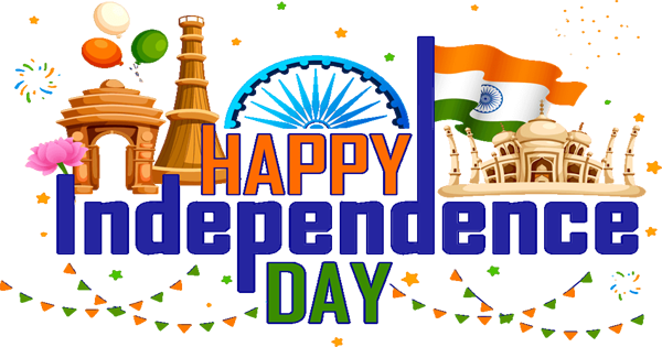 Happy Independence Day Image Free Download