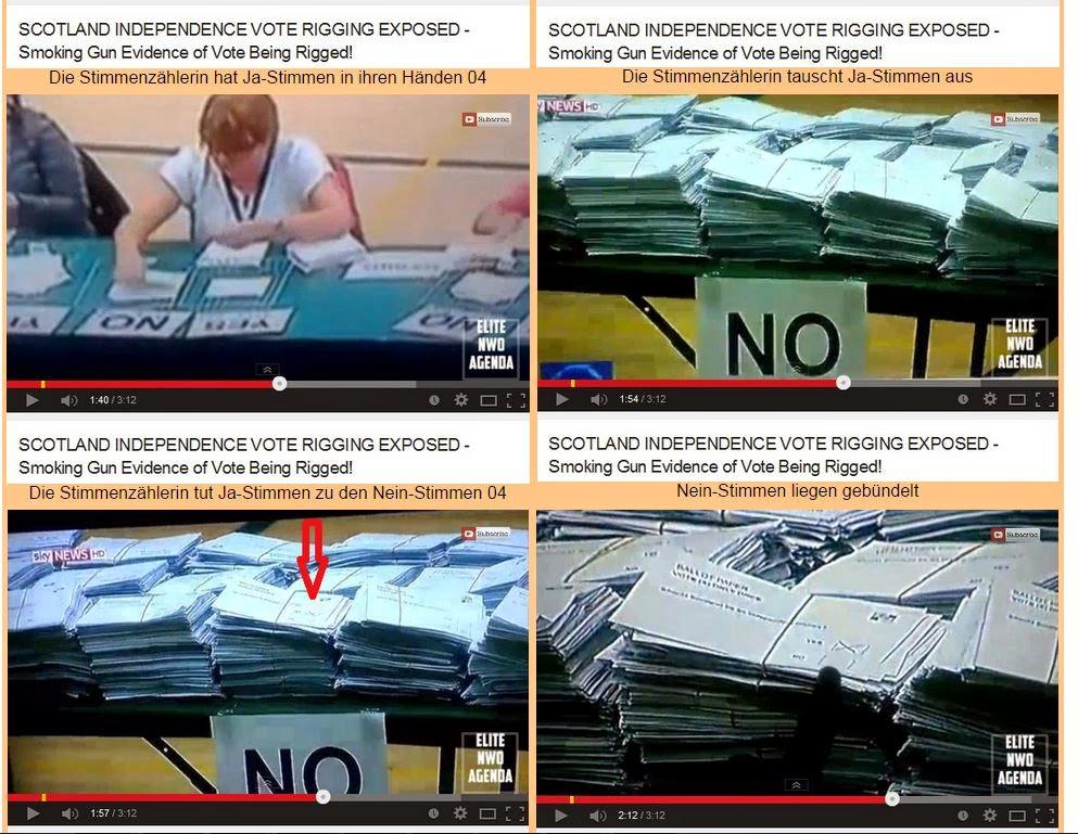 http://1.bp.blogspot.com/-8PCtjGNc7TA/VB1NQz-ELCI/AAAAAAAAaag/TwCO2UEl5Aw/s1600/Referendum%2B4.JPG