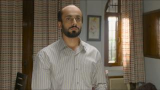 Ujda Chaman (2019) Movie Free Download 480p 720p HDRip || 7starhd