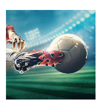 Penalty Kick: Soccer Football 1.02 Mod Android Download