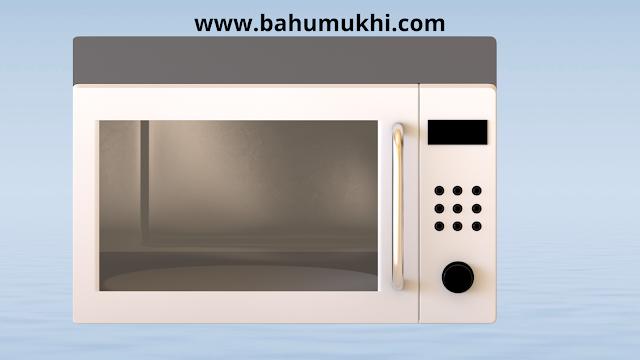 Tesco Microwave Oven