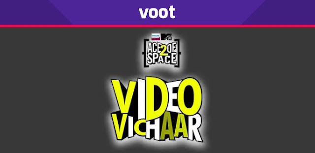 ace of space 2 video vichaar