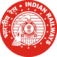 Southern-Railway-Recruitment-2021