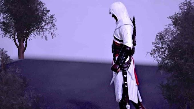 Assassin's Creed Valhalla: tudo sobre a atualização do game