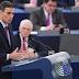 Los Veintisiete logran un acuerdo sobre el fondo europeo contra el paro de 100.000 millones