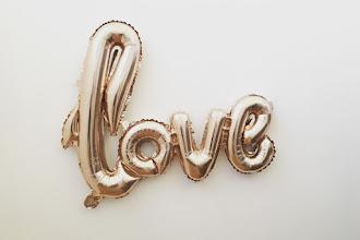 Τι είναι τελικά η αγάπη;