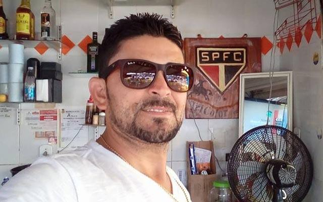 Ex-candidato a vereador é assassinado a facada em Capim Grosso