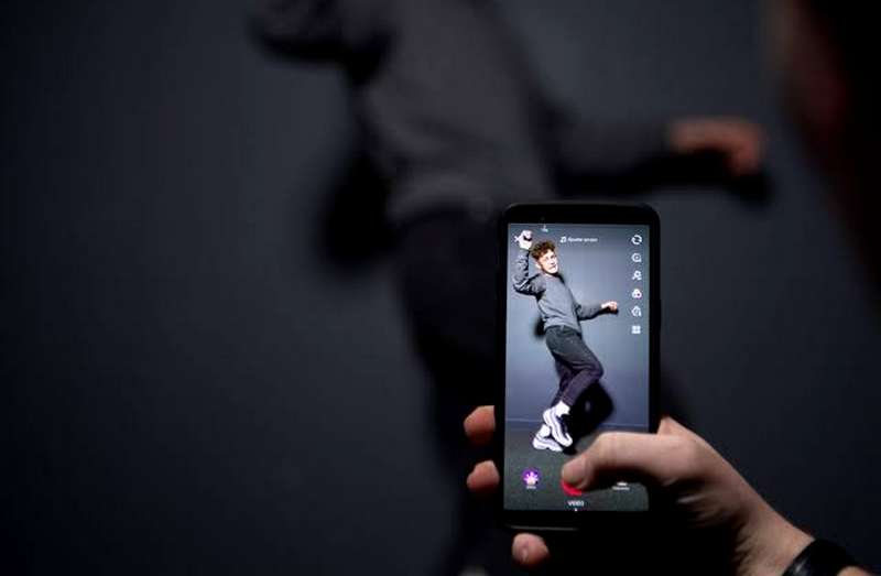 Cara Mengedit Video TikTok Menjadi Slow Motion (businessinsider.com)
