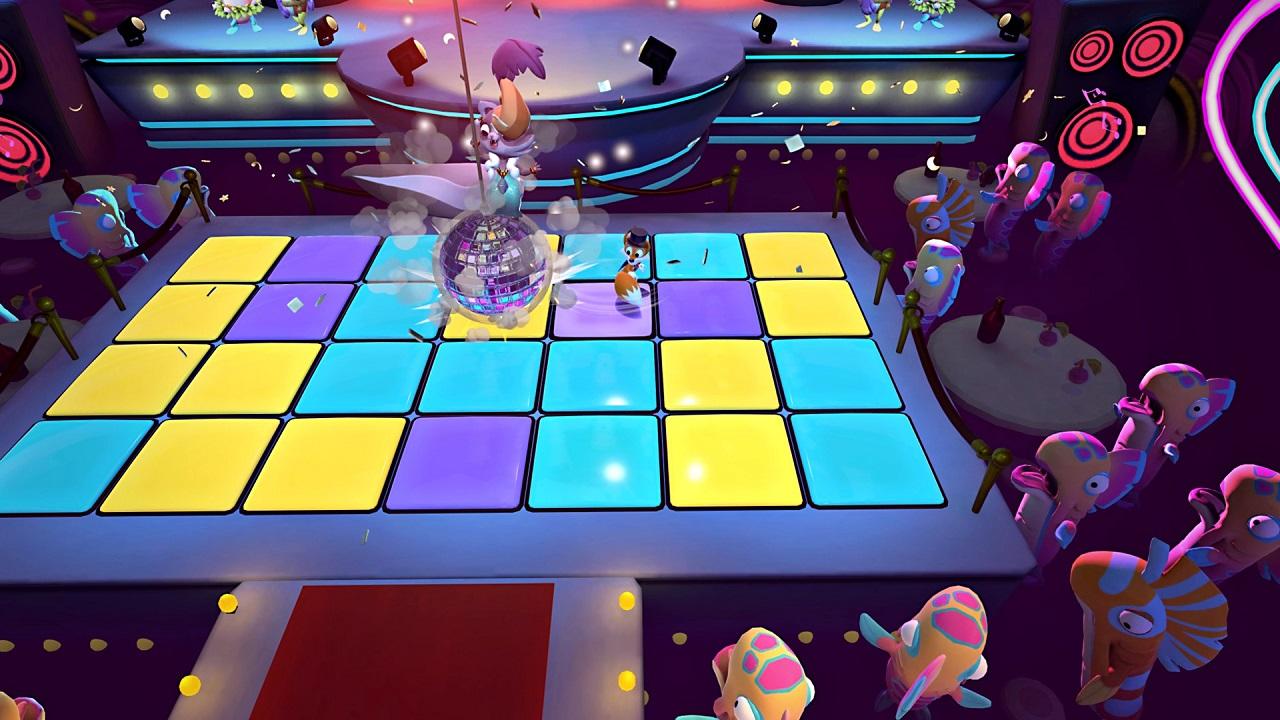 new-super-luckys-tale-pc-screenshot-03